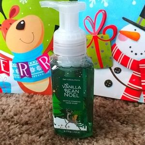 🎀 Brand new Vanilla Bean Noel